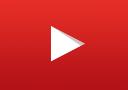 Видео обзор MIDEA MSMA-07HRN1-Q ION. Доставка по городу - ТехноДар