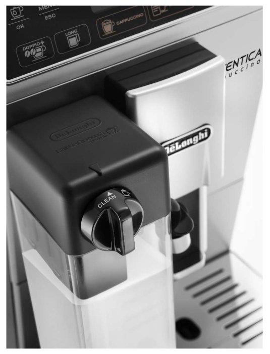 кофемашина Delonghi 29 660 Sb купить