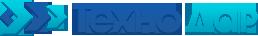 Технодар интернет-магазин бытовой техники