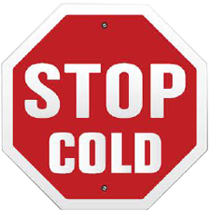 stop-cold