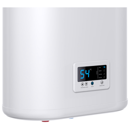 Thermex Flat Plus Pro IF 30V (pro) купить за 3709. Водонагреватели Thermex Технодар