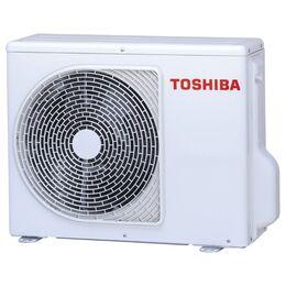 Toshiba RAS-13N3KV-E / RAS-13N3AV-E купить за 20499. Кондиционеры Toshiba Технодар