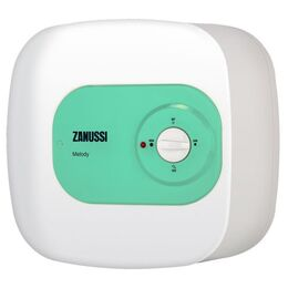 Zanussi ZWH/S-10 Melody O купить за 2414. Водонагреватели Zanussi Технодар