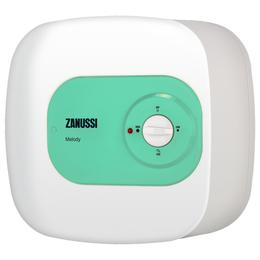 Zanussi ZWH/S-15 Melody O купить за 2729. Водонагреватели Zanussi Технодар