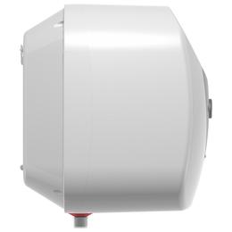 Thermex Hit 30 O (Pro) купить за 2657. Водонагреватели Thermex Технодар