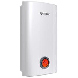 Thermex Topflow Pro 24000 купить за 4596. Водонагреватели Thermex Технодар