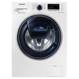 Samsung WW60K42109WD купить за 12450. Стиральные машины Samsung Технодар