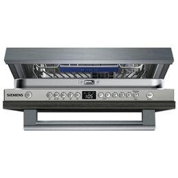 Siemens SR 635X01 IE купить за 9282. Посудомоечные машины Siemens Технодар