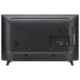 LG 32LM630 купить за 7425. Телевизоры LG Технодар