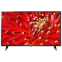 LG 43LM6300PLA купить за 9974. Телевизоры LG Технодар