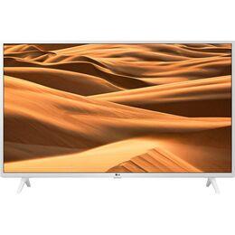 LG 43UM7390PLC купить за 14439. Телевизоры LG Технодар