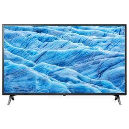 LG 43UM7100PLB купить за 13774. Телевизоры LG Технодар