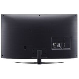 LG 55SM8600PLA купить за 32109. Телевизоры LG Технодар