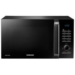 Samsung MC28H5135CK купить за 5999. Микроволновые печи Samsung Технодар