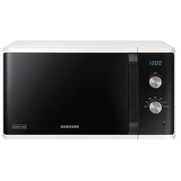 Samsung MS23K3614AW купить за 2999. Микроволновые печи Samsung Технодар