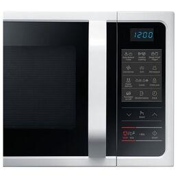 Samsung MC28H5013AW купить за 5399. Микроволновые печи Samsung Технодар