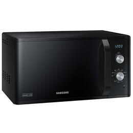 Samsung MG23K3614AK купить за 2999. Микроволновые печи Samsung Технодар
