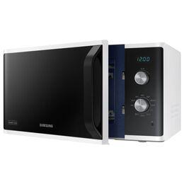 Samsung MG23K3614AW купить за 2999. Микроволновые печи Samsung Технодар