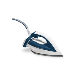 Tefal GV7850 купить за 7699. Парогенераторы Tefal Технодар