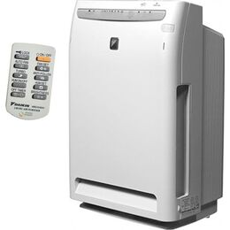 Daikin MC70L купить за 18190. Очистители воздуха Daikin Технодар