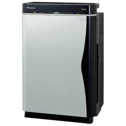 Daikin MCK75J купить за 24752. Очистители воздуха Daikin Технодар