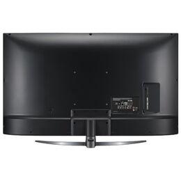 LG 43UM7600PLB купить за 15579. Телевизоры LG Технодар