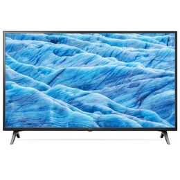 LG 55UM7100PLB купить за 18999. Телевизоры LG Технодар