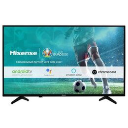 Hisense 32B6600PA купить за 4999. Телевизоры Hisense Технодар