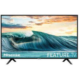 Hisense H32B5100 купить за 2799. Телевизоры Hisense Технодар