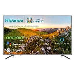Hisense 50B7200UW купить за 11999. Телевизоры Hisense Технодар