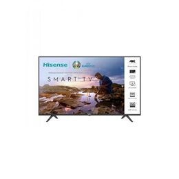 Hisense H50B7100 купить за 9999. Телевизоры Hisense Технодар