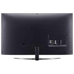 LG 49SM8200PLA купить за 19854. Телевизоры LG Технодар