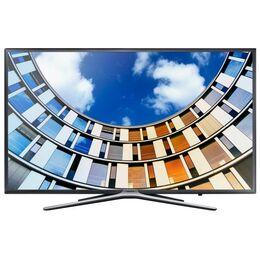 Samsung UE32M5500AUXUA купить за 11019. Телевизоры Samsung Технодар