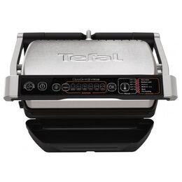 Tefal Optigrill GC706D34 купить за 3257. Пароварки, грили Tefal Технодар