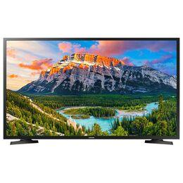 Samsung UE32N5300AUXUA купить за 8000. Телевизоры Samsung Технодар