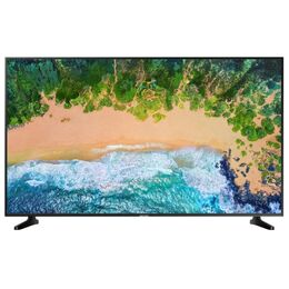 Samsung UE65NU7090UXUA купить за 31349. Телевизоры Samsung Технодар