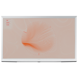 Samsung QE49LS01RAUXUA купить за 30399. Телевизоры Samsung Технодар