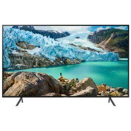 Samsung UE65RU7100UXUA купить за 34199. Телевизоры Samsung Технодар
