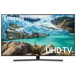 Samsung UE65RU7200UXUA купить за 35149. Телевизоры Samsung Технодар