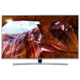 Samsung UE65RU7470UXUA купить за 37999. Телевизоры Samsung Технодар
