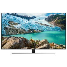 Samsung UE75RU7200UXUA купить за 54149. Телевизоры Samsung Технодар