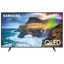 Samsung QE65Q77RAUXUA купить за 56999. Телевизоры Samsung Технодар