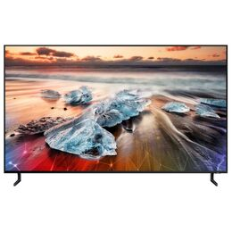 Samsung QE75Q900RBUXUA купить за 227999. Телевизоры Samsung Технодар