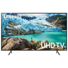 Samsung UE55RU7100UXUA купить за 20614. Телевизоры Samsung Технодар