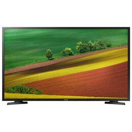Samsung UE32N4500AUXUA купить за 7599. Телевизоры Samsung Технодар