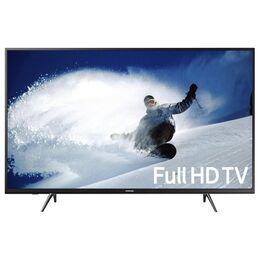Samsung UE43J5202AUXUA купить за 9974. Телевизоры Samsung Технодар