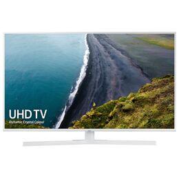 Samsung UE50RU7410UXUA купить за 17954. Телевизоры Samsung Технодар