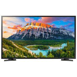 Samsung UE32N5000AUXUA купить за 6459. Телевизоры Samsung Технодар