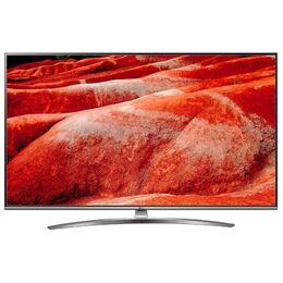 LG 55UM7610PLB купить за 21469. Телевизоры LG Технодар