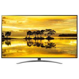 LG 55SM9010PLA купить за 37619. Телевизоры LG Технодар